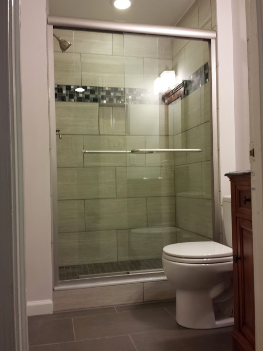 Basement bathroom shower remodel-bath11.jpg
