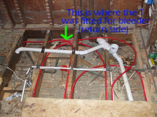 Hydronic Radiant Floor Heat-bath2-explain.jpg