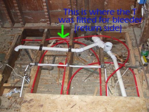 Hydronic Radiant Floor Heat-bath2-explain.jpg