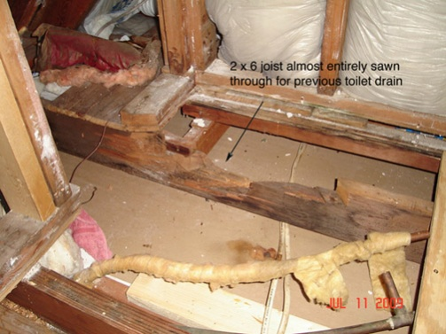 Supporting floor joists on non-load bearing wall?-bath2.jpg