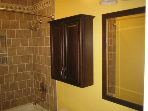 my bathroom renovation-bath2.jpg