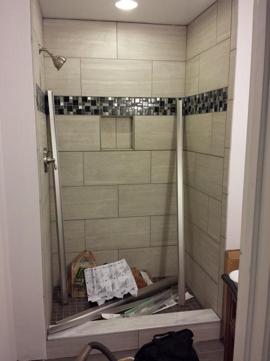 Basement bathroom shower remodel-bath2.jpg