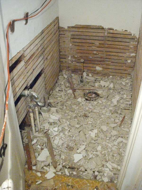 Remodeling a half bath with plaster walls-bath2.jpg