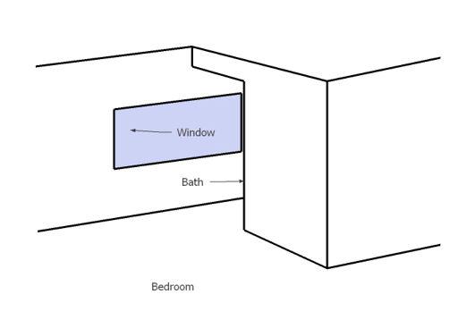 Master Bath Remodeling Ideas-bath2.jpg
