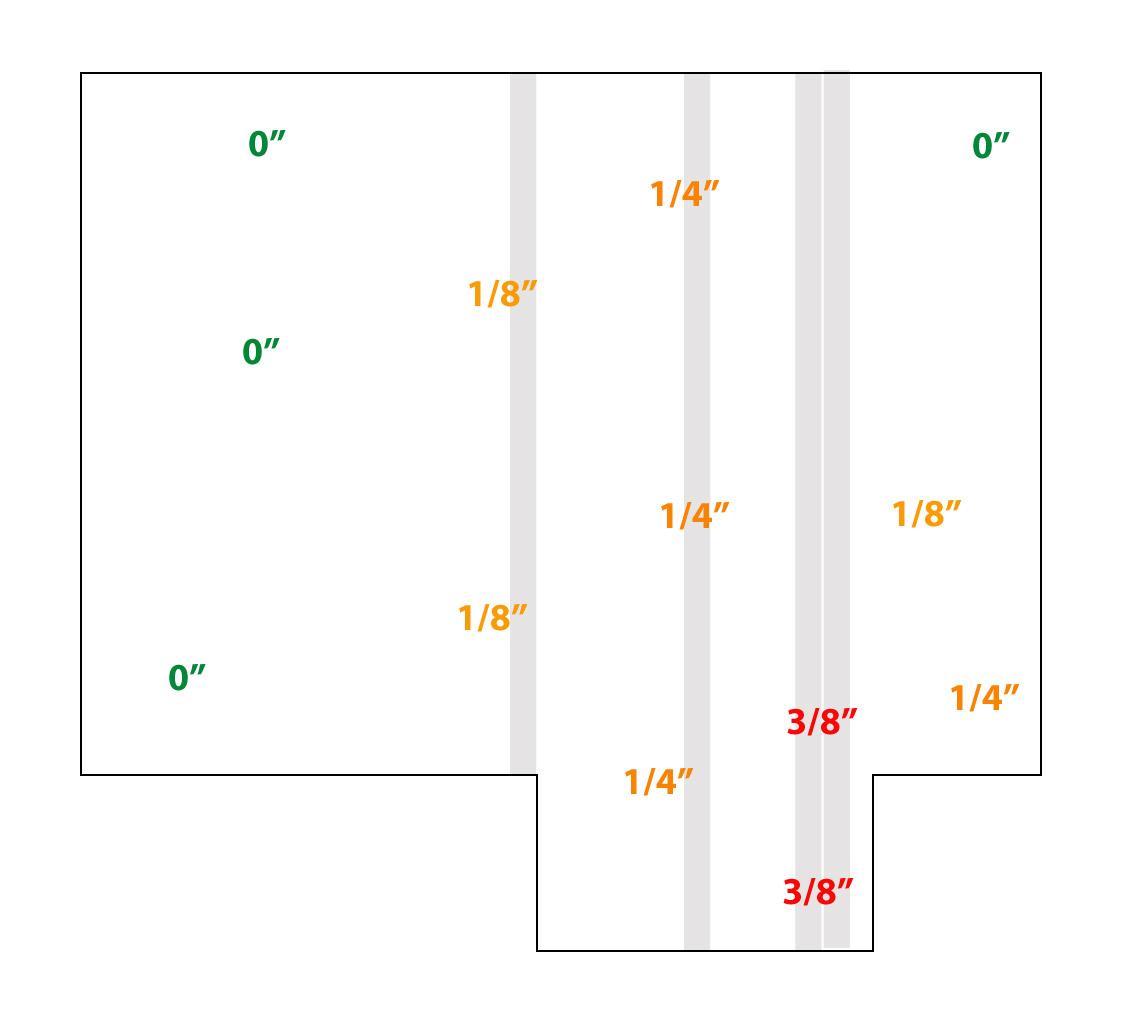 Subfloor stiffening / levelling - need advice-bath_floor_level.jpg