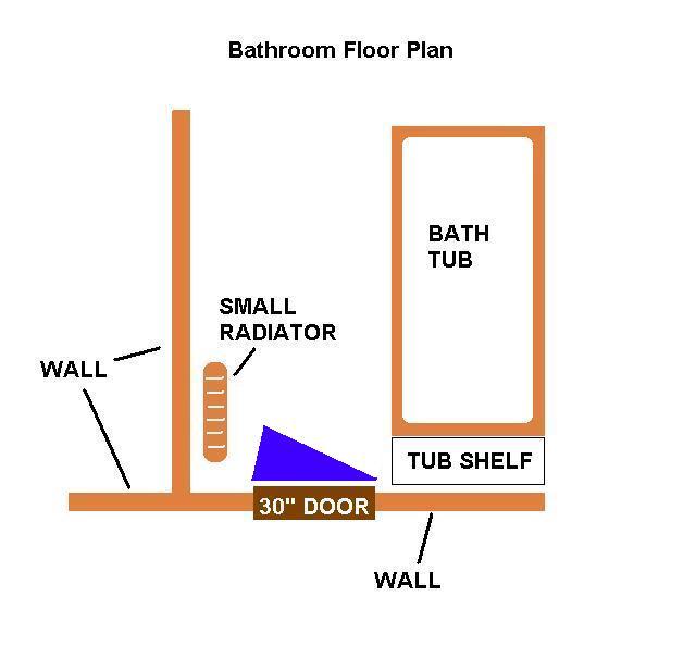 bathroom door opening side-bath_floor_plan_knob_left.jpg