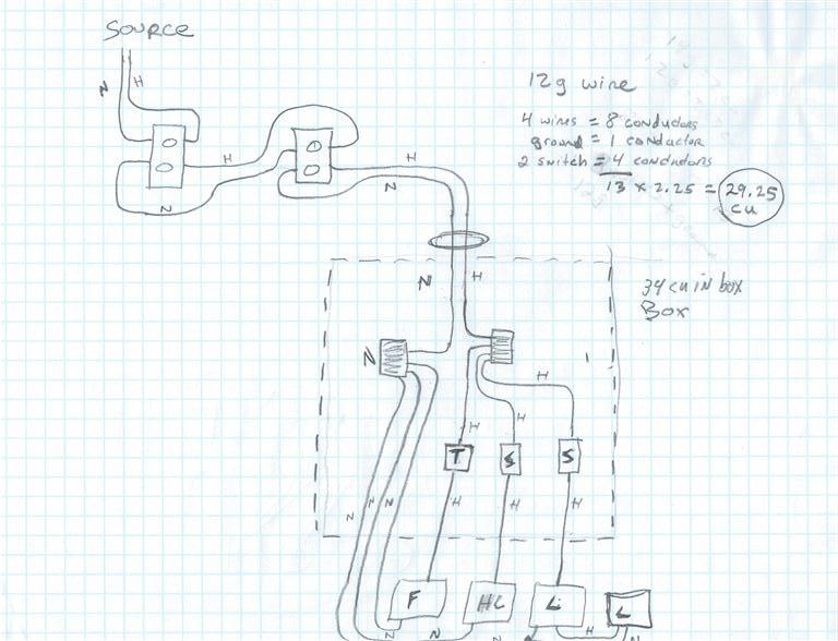bathroom electrical layout questions-bath_layout.jpg