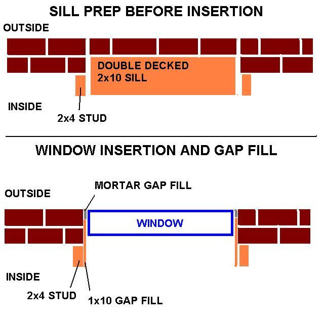 brick wall window -- replacement review-bath_master_plan.jpg