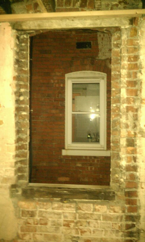 brick wall window -- replacement review-bath_opening.jpg