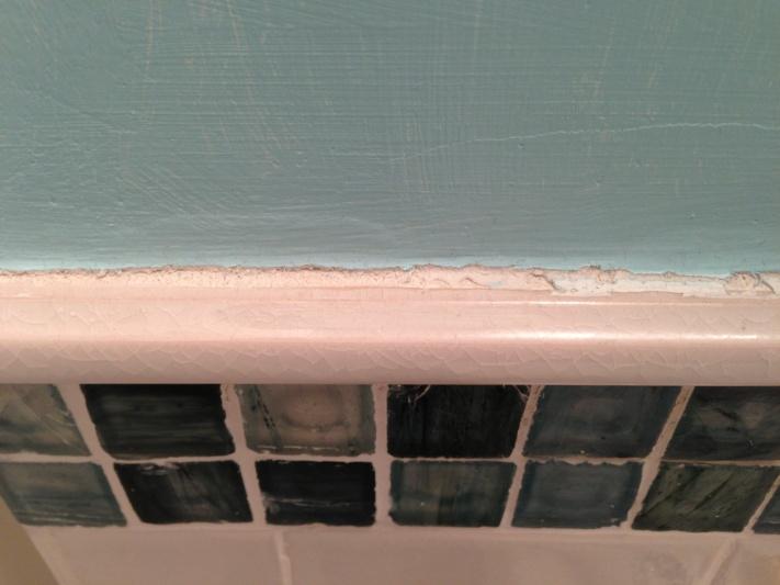 Advice on painting edge next to tile-bath_paint_2.jpg