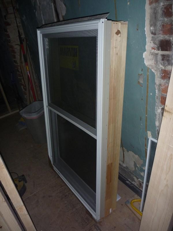 window in brick wall ...  again-bath_win_outside_x.jpg