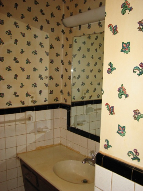 Tiling Shower walls-batha_before2.jpg