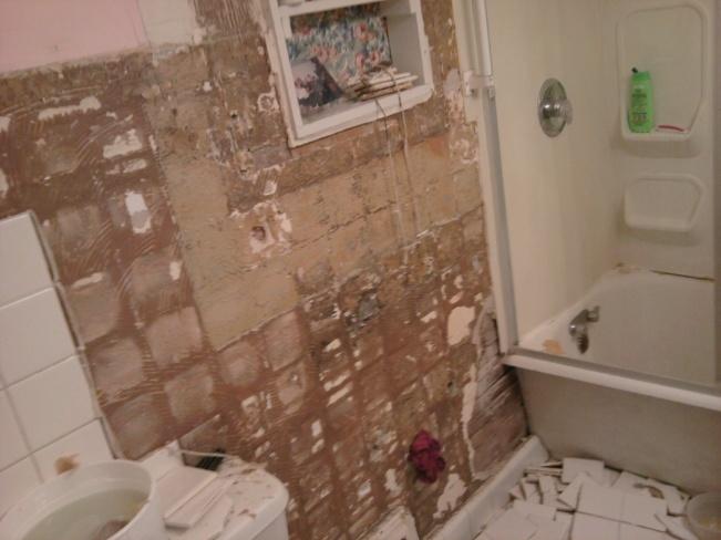 Newbie with bathroom remodel-bathdemo1.jpg