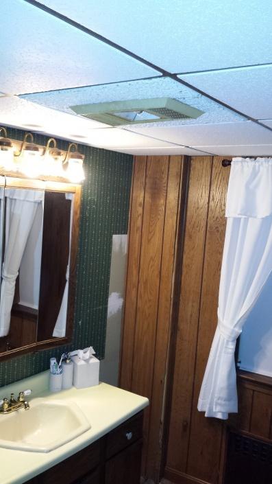 Bathroom Remodel (insulation,tile,demo)-bathold1.jpg