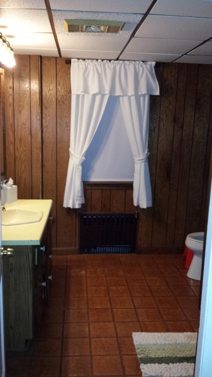 Bathroom Remodel (insulation,tile,demo)-bathold3.jpg