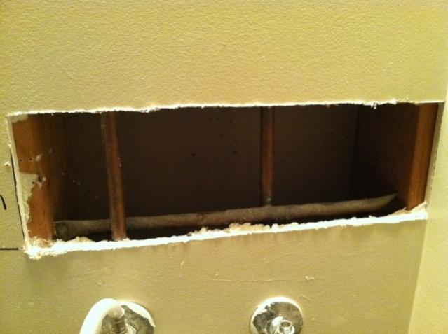 Trying to secure pedestal sink to wall-bathoom-sink.jpg