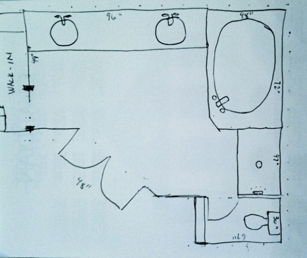 Need Help with re-design-bathplan.jpg