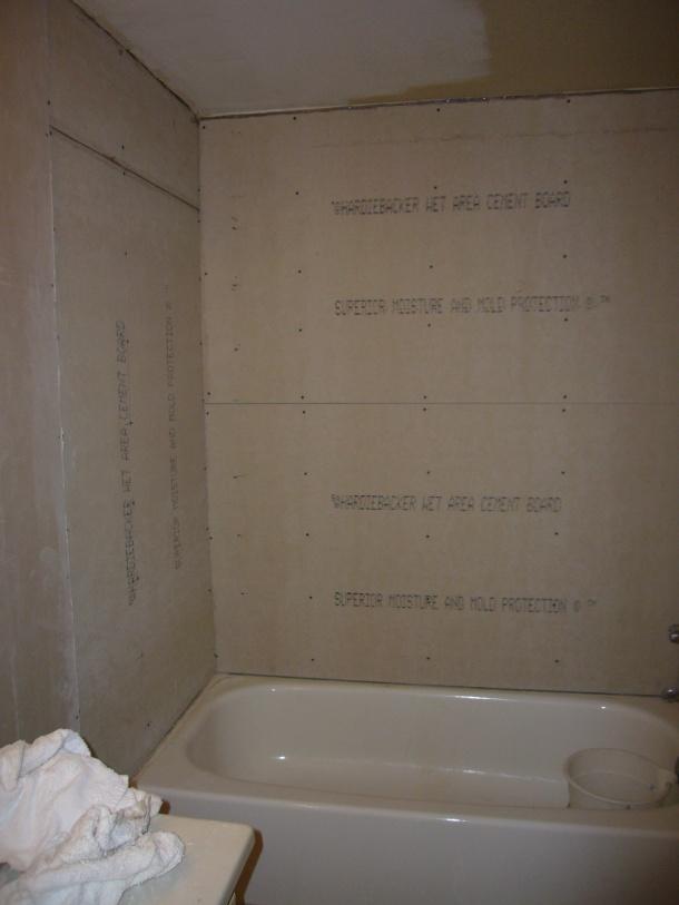 Drywall Compound Bathroom Ceiling Thedancingparentcom - Drywall for bathroom ceiling