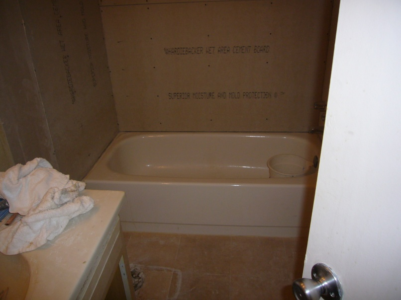 Condo Bathroom Reno (CBU, Drywall, tiling, basic plumbing)-bathroom-006.jpg
