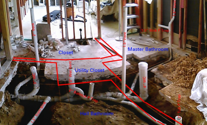Bathroom Replumbing/Remodel-bathroom-20drainage-20plumbing-201_zpsr8uij4uy.jpg
