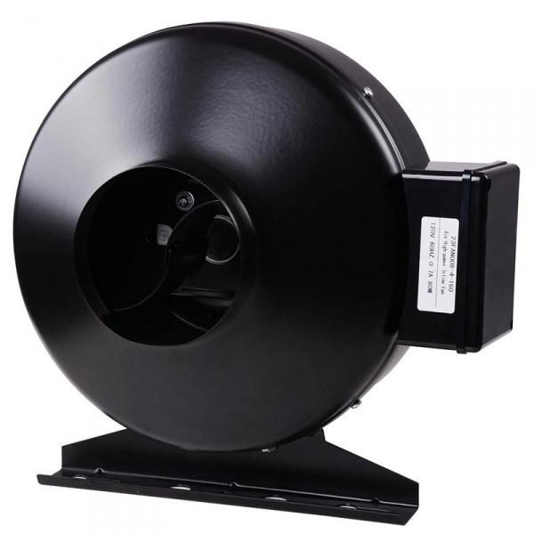 Question about fan speed controller.-bathroom-20inline-20fan-201_zpsfrpqfrdj.jpg