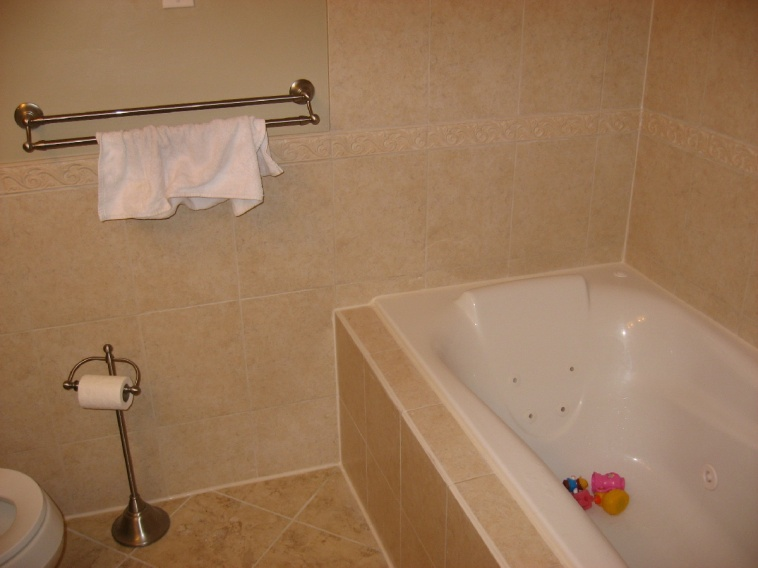Jacuzzi tub access panel-bathroom-bedroom-reno._001.jpg