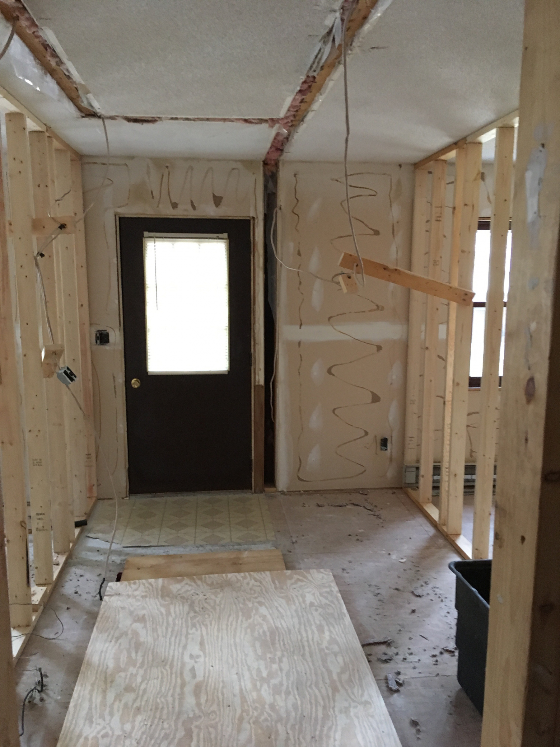 My project---my last home.-bathroom-construct.jpg