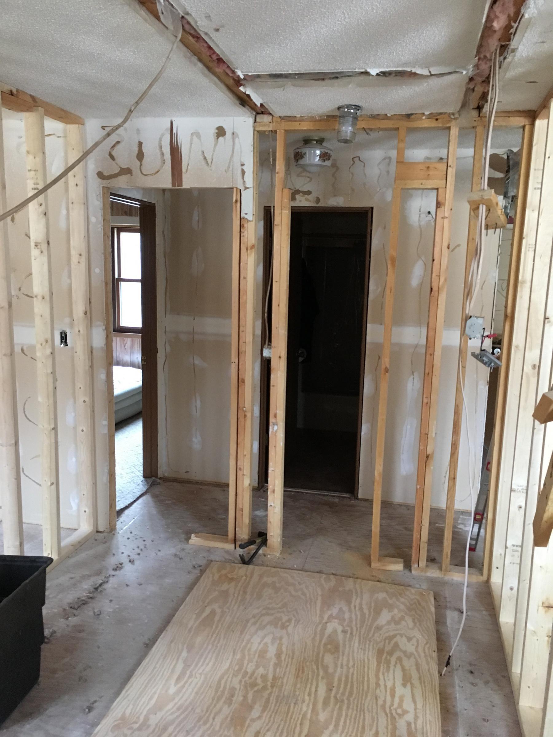 My project---my last home.-bathroom-construct2.jpg