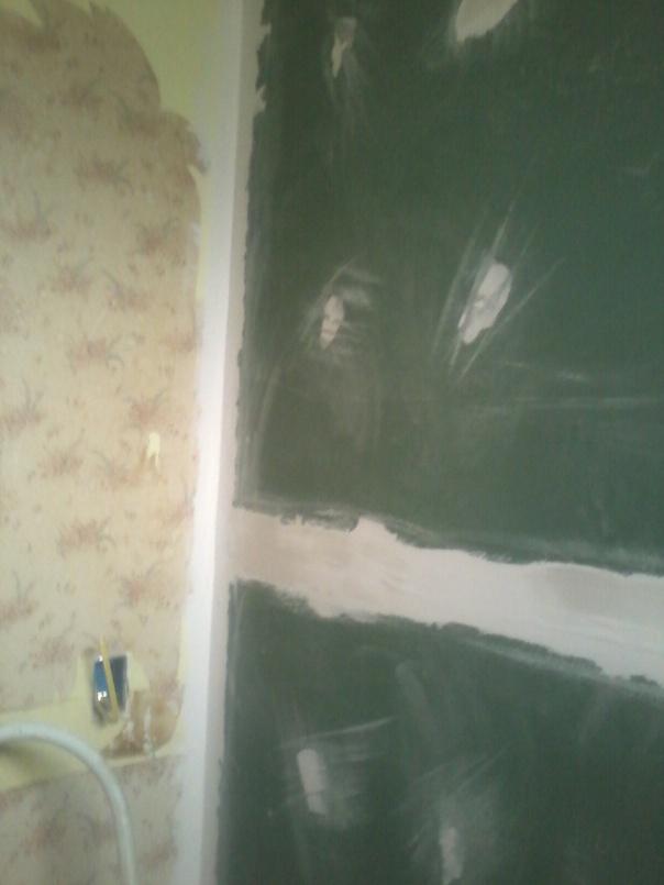 Complete Mobile Home Remodel-bathroom-corner.jpg