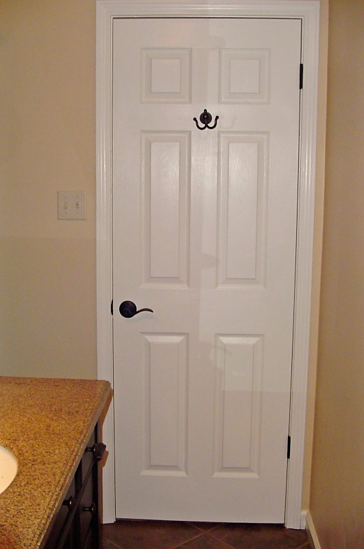 Bathroom Renovation-bathroom-door.jpg