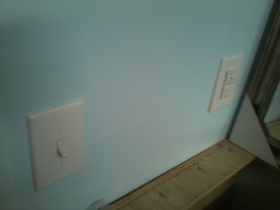 "Is it possible to cut 1/2"" plywood without shredding it?-bathroom-electric.jpg"