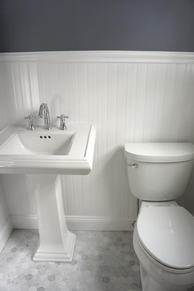 Toilet and sink both drain slowly-bathroom-extraordinary-bathroom-decoration-white-beam-bathroom-mirror-including-white-ceram.jpg