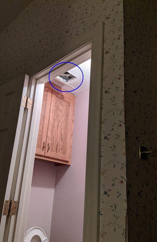 Best option to increase Bathroom Ventilation?-bathroom-fan-1b.jpg