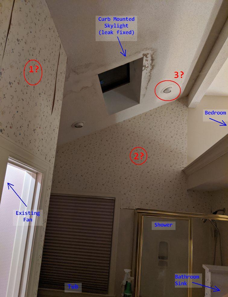 Best option to increase Bathroom Ventilation?-bathroom-fan-2b.jpg