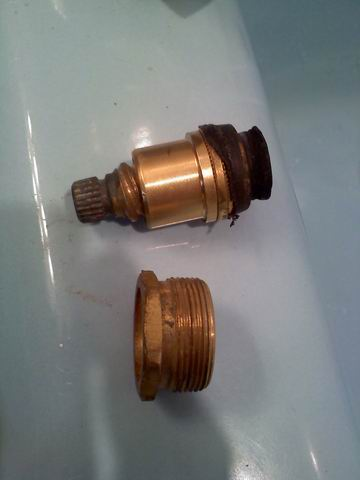 Good grief, 1956 American Standard bath faucet repair problem-bathroom-faucet-stem.jpg