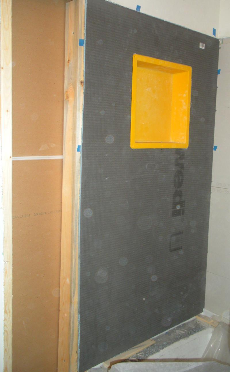 Extend wall or cut tile?-bathroom-first-wall.jpg