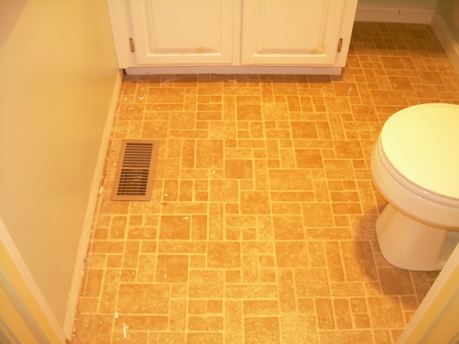 Vanity is my favorite sin.....-bathroom-floor-001.jpg