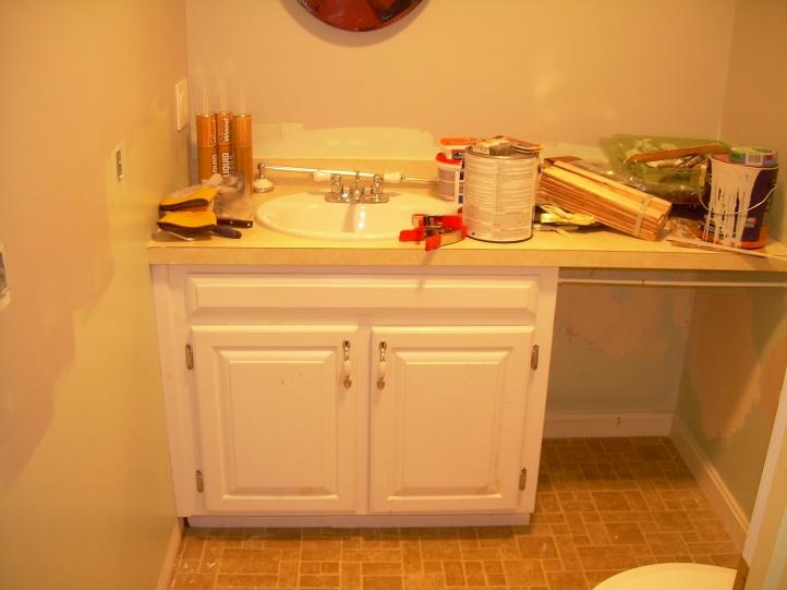 Vanity is my favorite sin.....-bathroom-floor-002.jpg