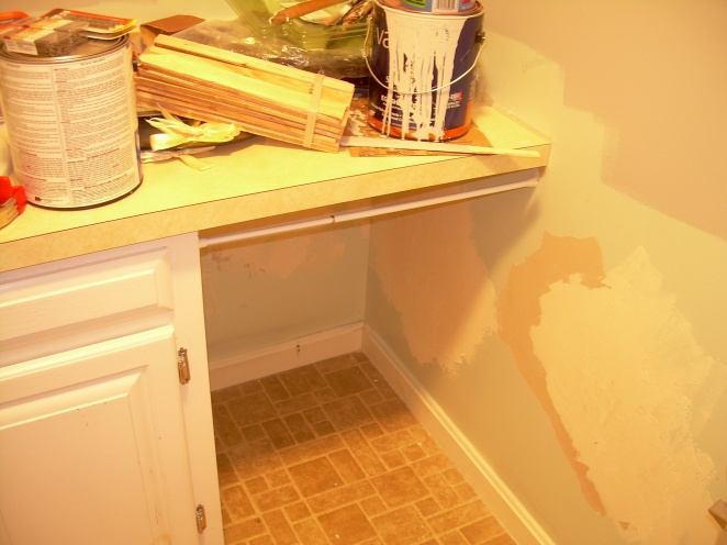 Powder Room Floor-bathroom-floor-004.jpg