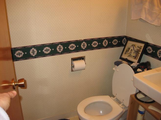 New bathroom-bathroom.jpg