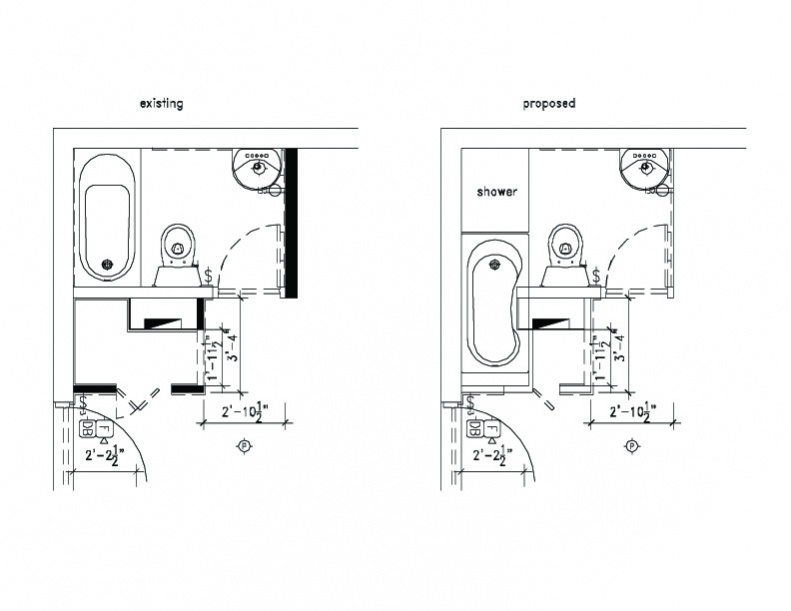 custom bathtub-bathroom.jpg