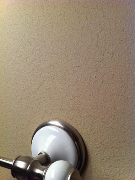 painting over cracks in paint?-bathroom.jpg