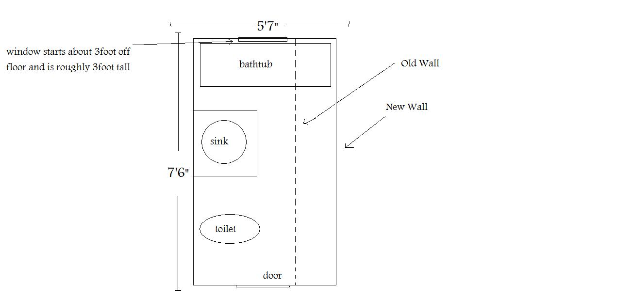Help with bathroom remodel!!!-bathroom.jpg