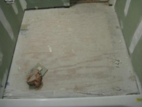 Ceramic Tile Floor Info Help-bathroom.jpg
