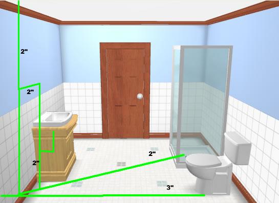 New bathroom plumbing-bathroom.jpg