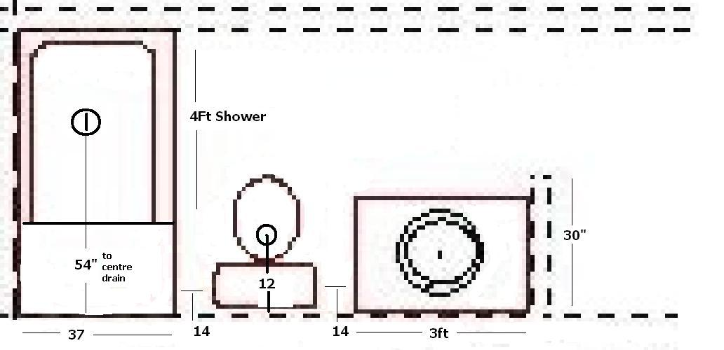Plumbing for Basement Bathroom-bathroom.jpg