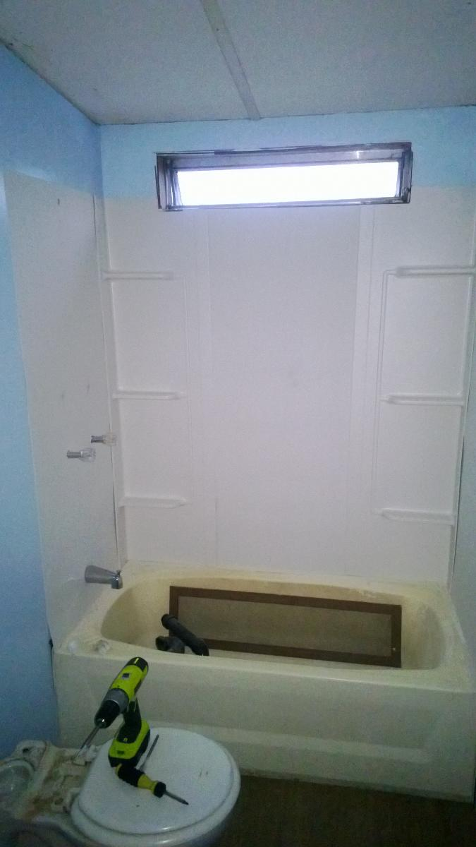 Complete Mobile Home Remodel-bathroom.jpg