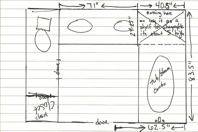 Master Bath remodel??-bathroom.jpg
