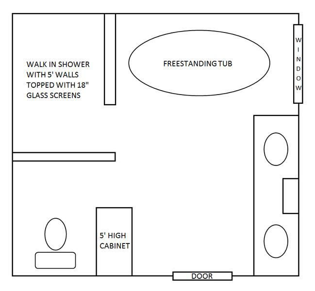 Recessed light advice-bathroom-layout.jpg