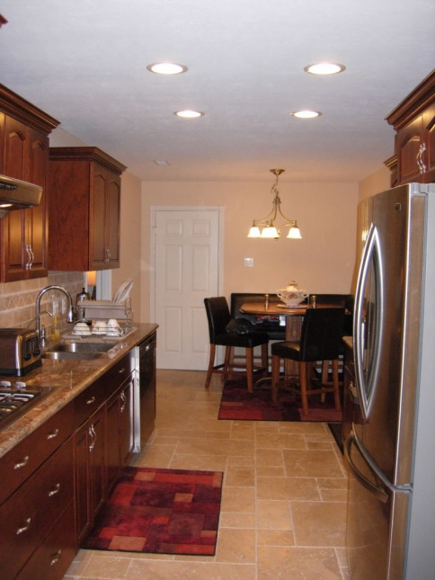 Can I put hardwoods on top of existing travertine?-bathroom-layout0001_21.jpg